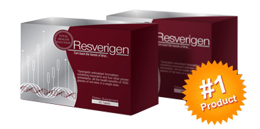 Learn more about Resverigen
